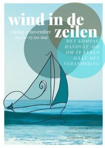 staand-a5-poster-17-nov-2017-wind-in-de-zeilen